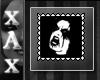 !BLACK Metal Stamp