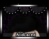 AL: Cat Ears V.2 Purple