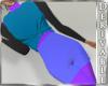 ~D~ Tie Shirt Shorts