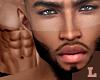 Skin^MED