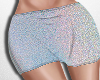 Hologram Skirt RL (R)