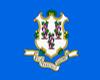 [TT] Connecticut flag