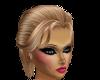 sW Gloriah Bobbi blonde