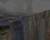 (T)Deep Dark Cave