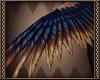 [Ry] Bluewings