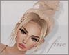 F| Gwen 2 Blonde