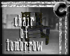 [*]Chair of Tomorrow 1