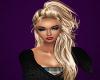 Alana Blonde
