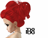 |iB| Bingo Bun Red