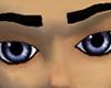 ® Blue Eyes