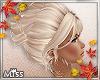 [MT] Gigi2 - Blonde