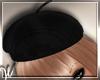 *W* Angie Beret Hat