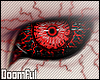 ๏ Ghoul Eyes