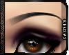 :G: e.brows f. 01