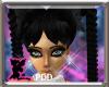 (PDD)Dream Braids Black