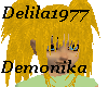 Demonika Hair-Butter