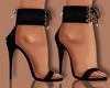 ~A: Black Heels