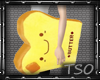 TSO~ Dev Large Bread