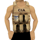 [IPS] CIA MTV Vest