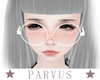par - Round Glasses ww -