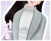 ▫ Sweater