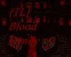 {TL} Blood Family Castle