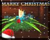 (LR)::Christmas::Candles