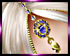 Layerable Arabian Jewel