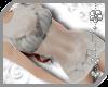 ~AK~ Valentine: White