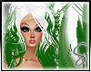 [Sev] Elf Girl Hair