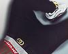 Gucci x Biker Jeans