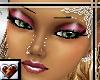 S Head4sm makeup2