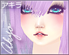 ϟ Ozumi Pastel
