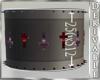 ~D~ VN16 Rebel Spinner
