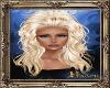 PHV Dalila Blonde