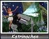 photo tag101_zps98c35bf8.gif