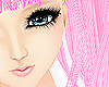 PoptartsPink!|hair|1