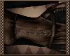 [Ry] Adventure leather 1