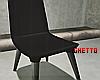 ϟ Simple Chair