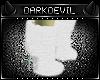 DD|evil Fur Heels