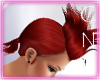 [CNL]Hillbilly red