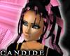 [V4NY] !Candide! BkPink