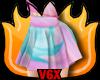 Aw Sk Skirt v1