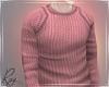 Rose Sweater