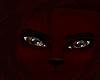 Crimson Lion