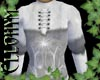 ~E- Winter Elf Tunic 1 M