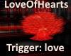 [BD] LoveOfHearts