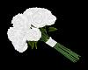 Brides Bouquet v3