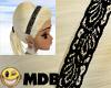 ~MDB~ BLD. ST. NOVA LACE