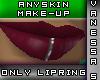 [V4NY] Vanessa5 LipRing